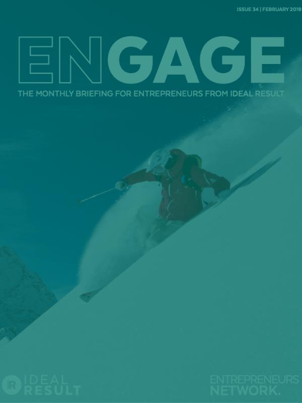 https://s3-eu-west-1.amazonaws.com/en-engage/Engage-February-2019.pdf