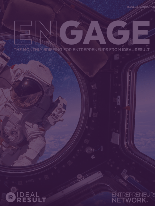 https://s3-eu-west-1.amazonaws.com/en-engage/Engage+-+January+2019+-+Inners.pdf